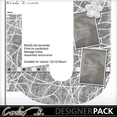 Album_page_12x12_letter_j-001_copy