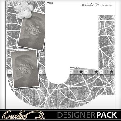 Album_page_12x12_letter_j-002_copy