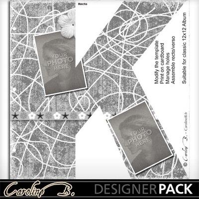 Album_page_12x12_letter_k-001_copy
