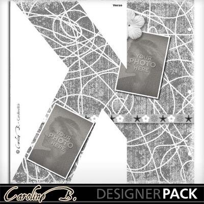 Album_page_12x12_letter_k-002_copy
