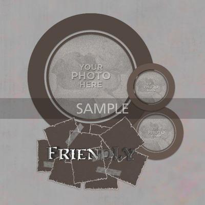 Friendly_album-001-001