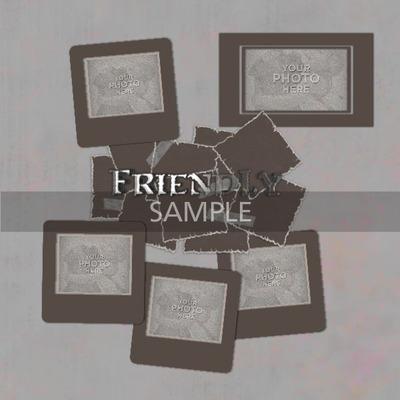 Friendly_album-001-004