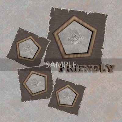Friendly_album-002-001