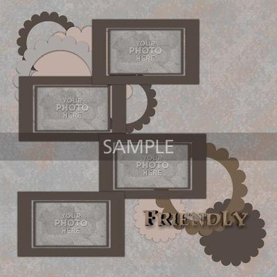 Friendly_album-002-003