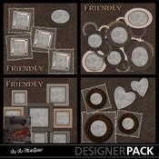 Friendly_album-004_medium