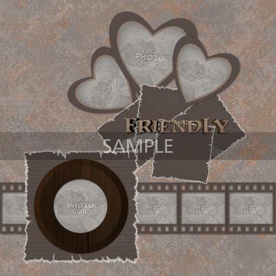 Friendly_album-005-001