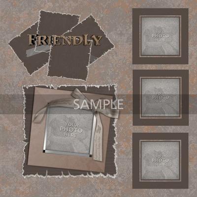 Friendly_album-005-003