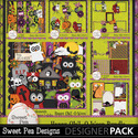 Owloween_bundle_small