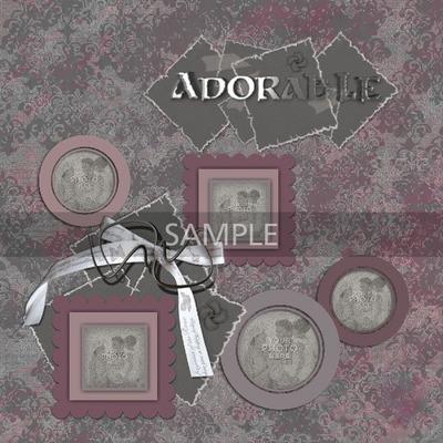 Adorable_album-007-001