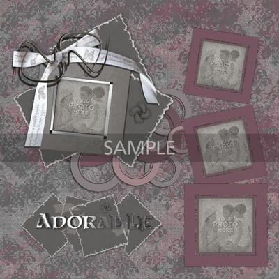 Adorable_album-007-002