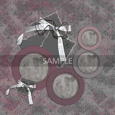 Adorable_album-007-003
