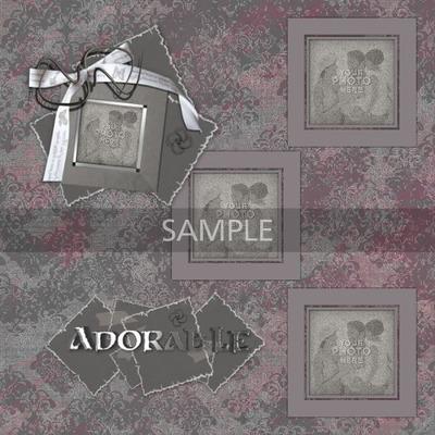 Adorable_album-007-004