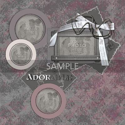 Adorable_album-008-001