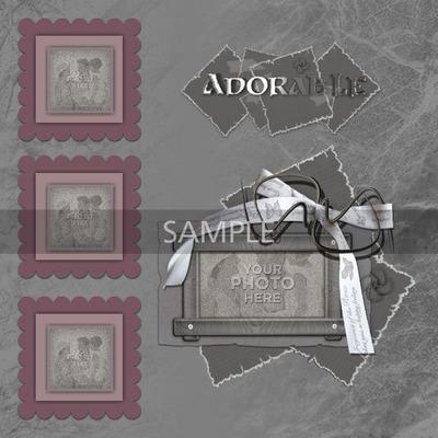 Adorable_album-008-002