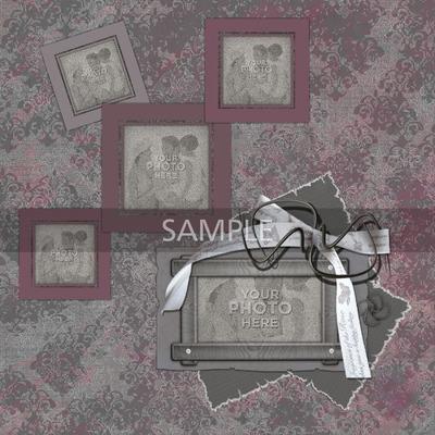 Adorable_album-008-003