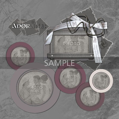 Adorable_album-008-004