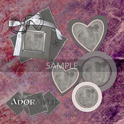 Adorable_album-009-001