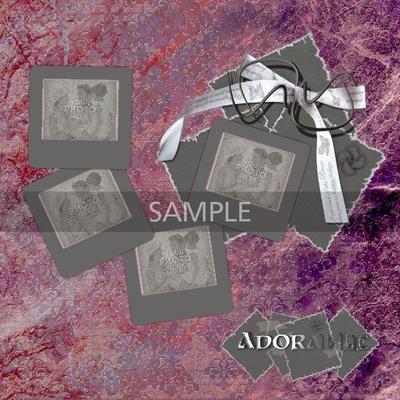 Adorable_album-009-002