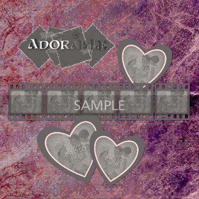 Adorable_album-009-003