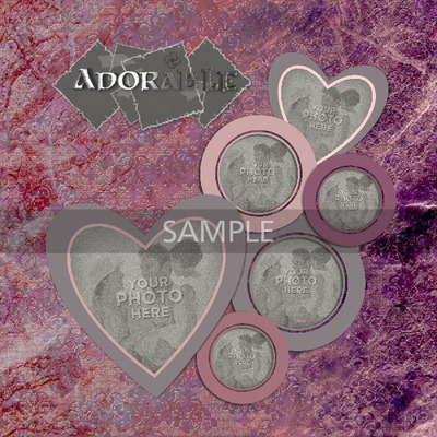 Adorable_album-009-004