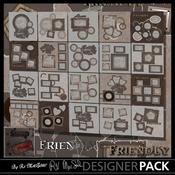 Friendly_photobook-001_medium