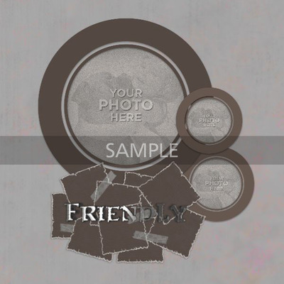 Friendly_photobook-001-001