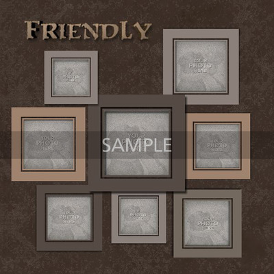 Friendly_photobook-001-015