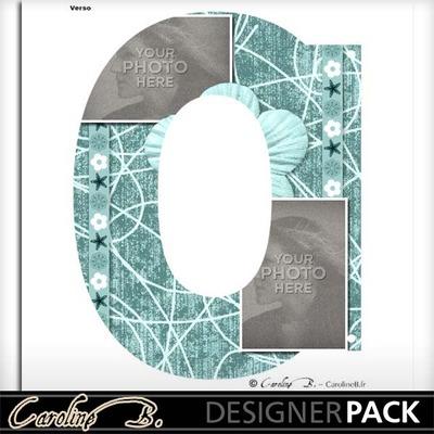Album_page_11x8_letter_o-002_copy