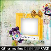 Qp_just_my_time_medium