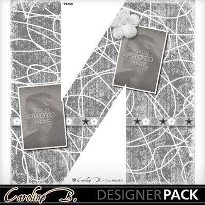 Album_page_12x12_letter_n-002_copy