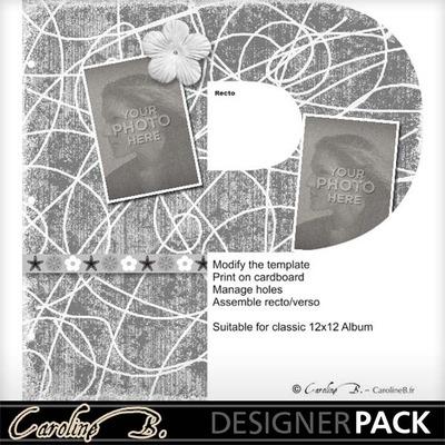 Album_page_12x12_letter_p-001_copy