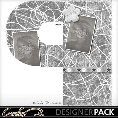 Album_page_12x12_letter_p-002_copy