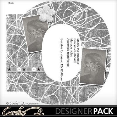 Album_page_12x12_letter_o-001_copy