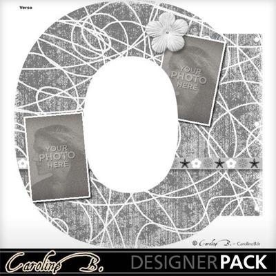 Album_page_12x12_letter_o-002_copy