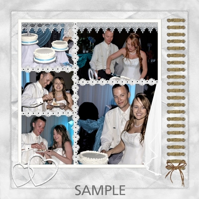 Wedding_quick_pages-05