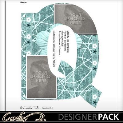 Album_page_11x8_letter_q-001_copy