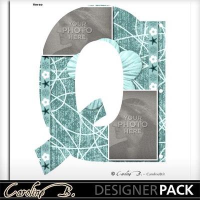 Album_page_11x8_letter_q-002_copy