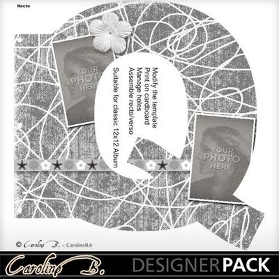 Album_page_12x12_letter_q-001_copy