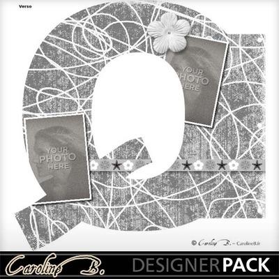 Album_page_12x12_letter_q-002_copy