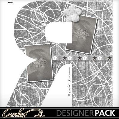 Album_page_12x12_letter_r-002_copy