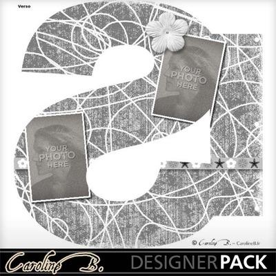 Album_page_12x12_letter_s-002_copy