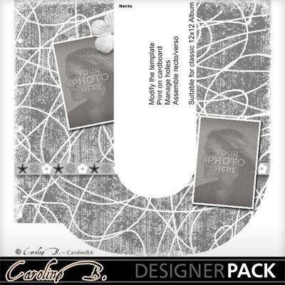Album_page_12x12_letter_u-001_copy