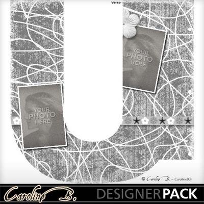Album_page_12x12_letter_u-002_copy