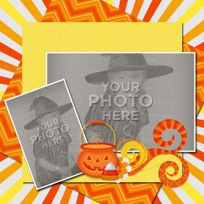 Candy_corn_photobook-001