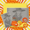 Candy_corn_photobook-001_small