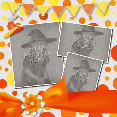 Candy_corn_photobook-003