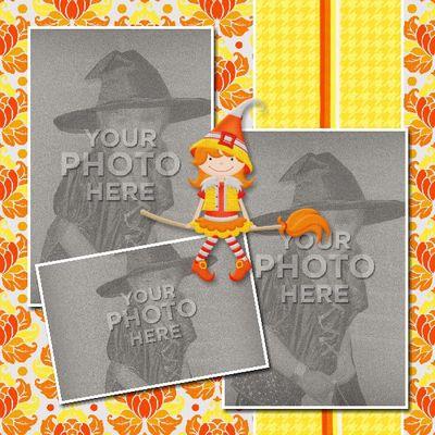 Candy_corn_photobook-004