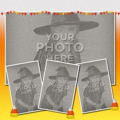 Candy_corn_photobook-005