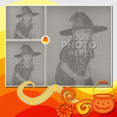 Candy_corn_photobook-006