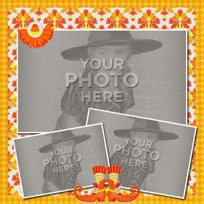 Candy_corn_photobook-008